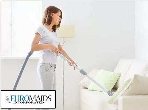 https://www.euro-maids.com/ website