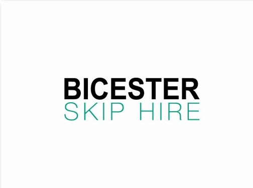 https://www.skiphirebicester.co.uk/ website