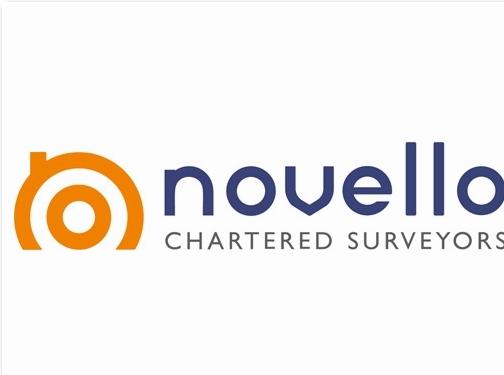 https://novellosurveyors.co.uk/ website