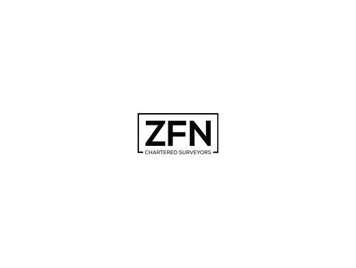 https://www.zfn.co.uk/ website