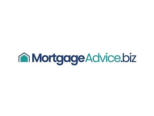 https://www.mortgageadvice.biz/ website