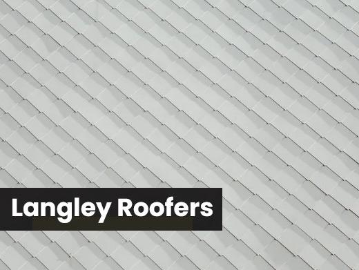 https://www.rooferslangley.com/ website