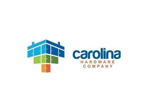 https://carolinacabinetwarehouse.com/ website