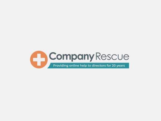https://www.companyrescue.co.uk/ website