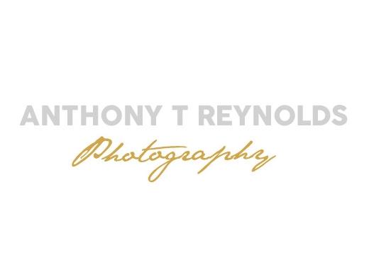 https://www.anthonytreynolds.com/ website