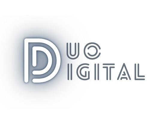 https://duodigital.co.uk/ website