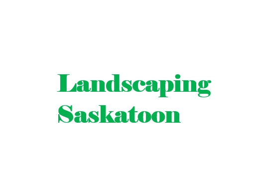 https://www.landscapingsask.com/ website