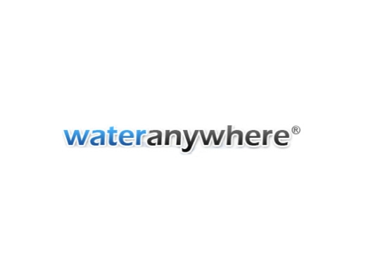 https://wateranywhere.com/ website