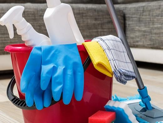 https://www.cleaningservicesdenver.com/ website