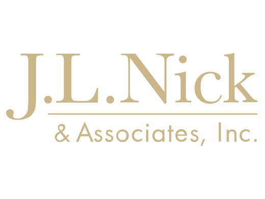 https://www.jlnick.com/ website