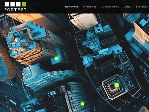 https://www.fortest.com/en/the-industrial-leak-testing website