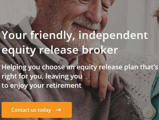 https://www.equityreleasesussex.co.uk/ website