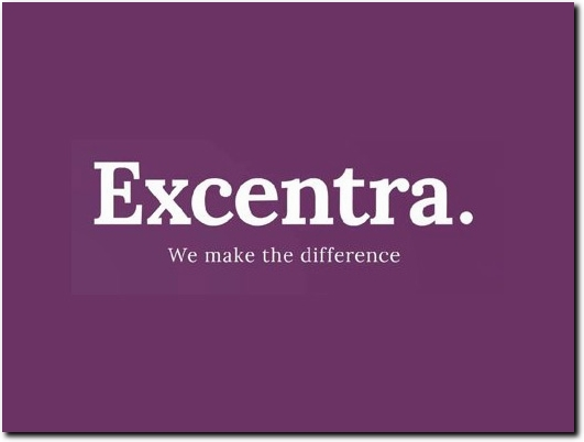 http://www.excentra.co.uk/ website