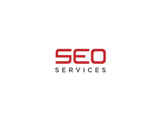 https://www.seo-services.co.uk/ website