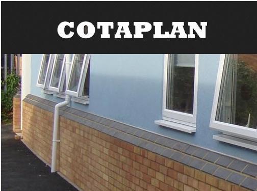 http://www.cotaplan.com website