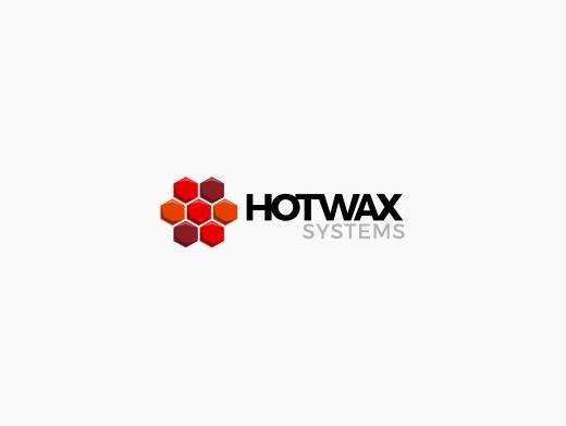 https://www.hotwaxsystems.com/ website