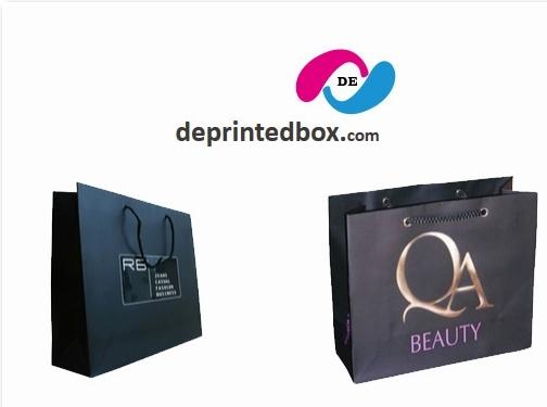 http://www.deprintedbox.com website