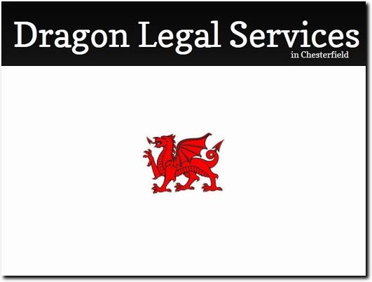 http://www.dragonls.co.uk/ website