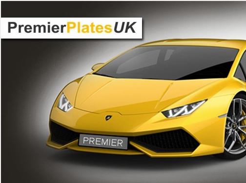 https://www.premier-plates.co.uk/ website