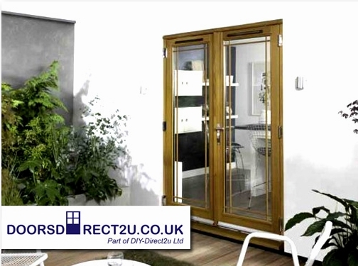 https://doorsdirect2u.co.uk/ website