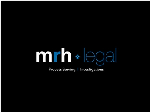 https://www.mrhlegal.co.uk/ website