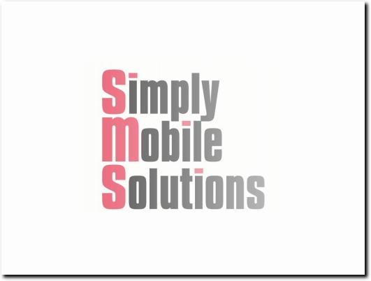 http://www.simplymobilesolutions.co.uk website
