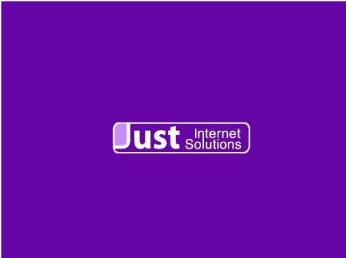 https://www.justinternetsolutions.co.uk/ website