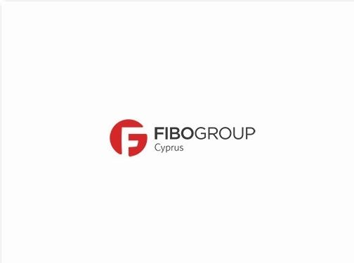 http://www.fibogroup.eu/ website