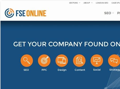 http://www.fse-online.co.uk/ website