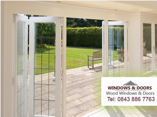 https://www.windows-doors-uk.co.uk/ website