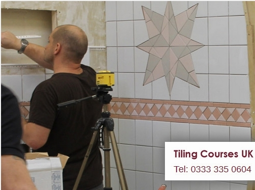 https://www.tiling-courses.co.uk/ website