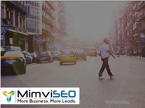 http://www.mimvi.com/ website