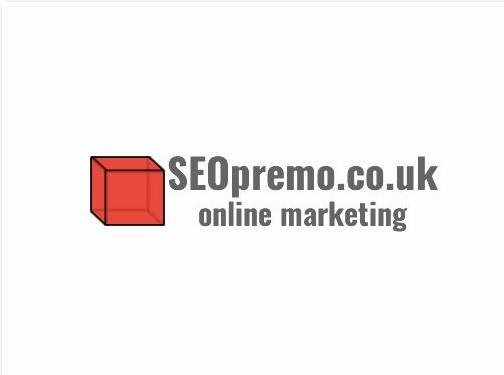 https://www.seopremo.co.uk/ website