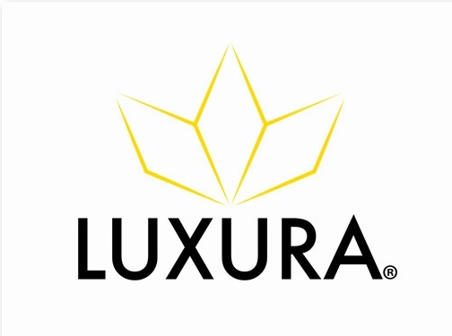 https://www.luxurauk.com/wholesale-bedding/ website