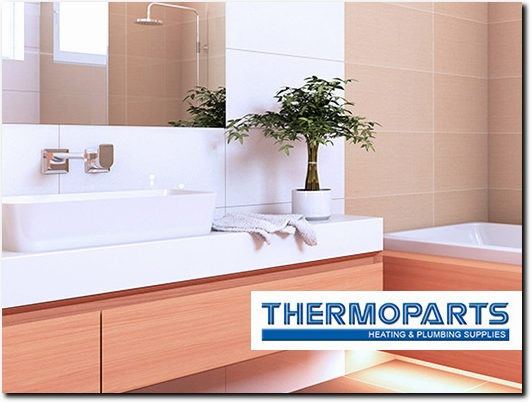 http://www.thermoparts.ie/ website