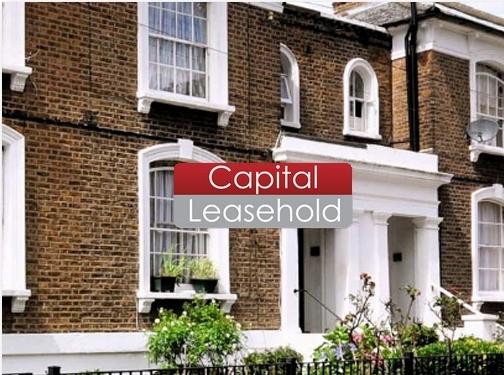 http://www.capitalleasehold.co.uk/ website