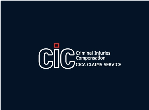 http://criminal-injuries-compensation.co.uk/ website
