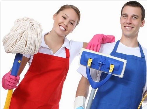 https://sunnyclean.co.uk/end-of-tenancy-cleaning/ website
