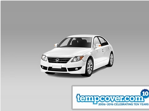 https://www.tempcover.com/temporary-car-insurance website