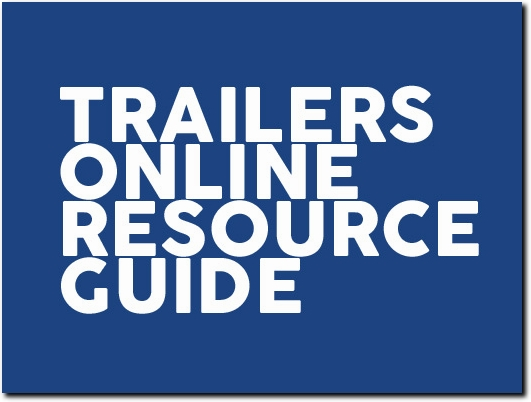 http://www.trailersresource.com/ website
