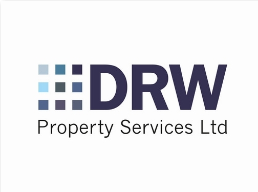 http://www.drwpropertyservicesltd.co.uk/ website