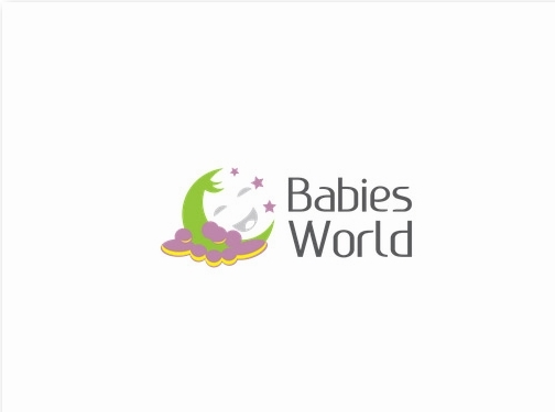http://babies-world.co.uk/ website