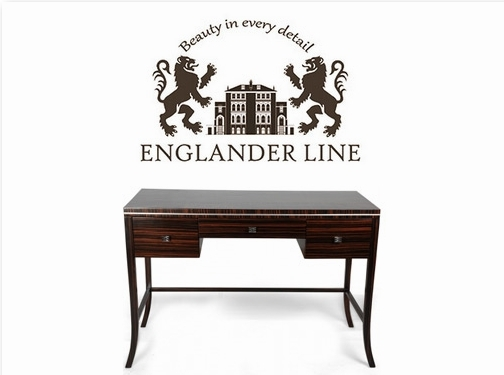 https://englanderline.com/antique-table/office-table/ website