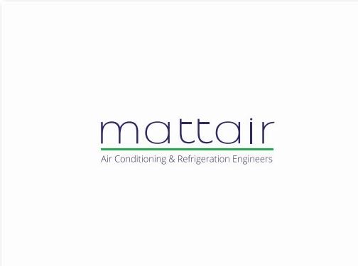 https://www.mattair.co.uk/ website