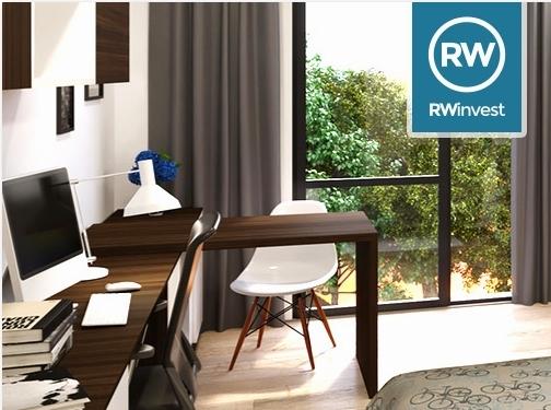 https://www.rw-invest.com/ website