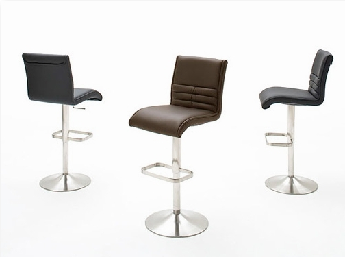 http://www.furnitureinfashion.net/bar-stools-c-239.html website