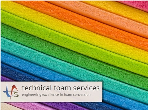https://www.technicalfoamservices.co.uk/category/acoustic/ website