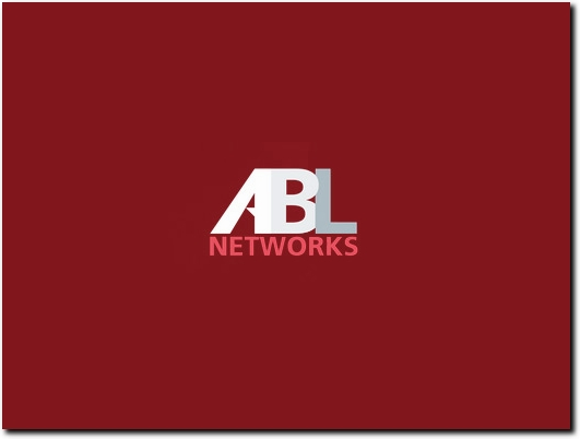 https://www.abl-networks.com/ website