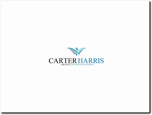 http://carter-harris.co.uk/ website