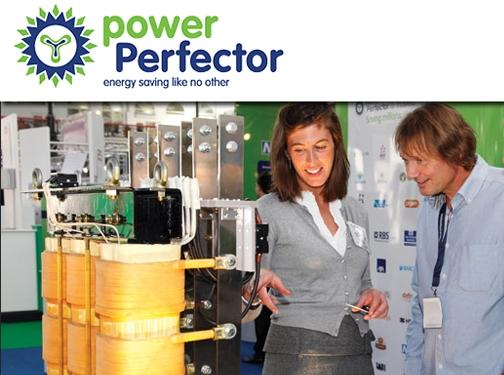 https://powerperfector.com/ website